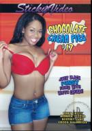 Chocolate Cream Pies #17 Porn Movie