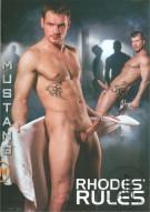Rhodes Rules Porn Movie