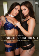 Tonights Girlfriend Vol. 16 Porn Movie