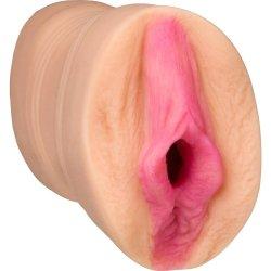 MILF in a Box: Julia Ann UR3 Pocket Pussy Sex Toy