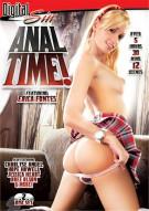 Anal Time! Porn Movie