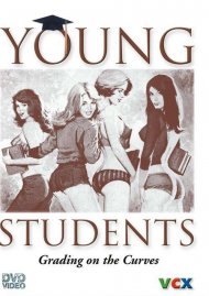 Young Students Porn Video.