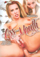 From Her Ass To Her Mouth Porn Movie