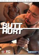 Butt Hurt Porn Movie