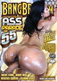 Assparade 55 Porn Movie