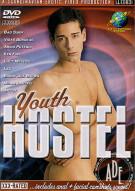 Youth Hostel Porn Movie
