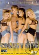 County Line Porn Movie