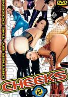 Cheeks 12 Porn Movie