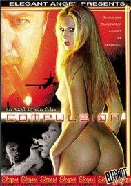 Compulsion Porn Movie