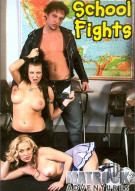 School Fights Porn Movie