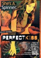 Perfect Kiss Porn Video