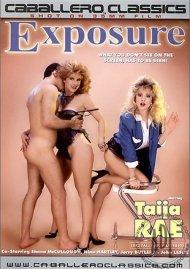 Exposure Porn Movie