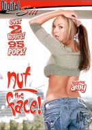 Nut the Face! Porn Movie