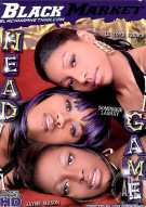 Head Game Porn Movie