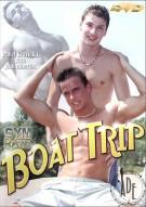Boat Trip Porn Movie
