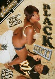 Black Jack Porn Movie