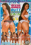 Big Bubble Butt Brazilian Orgy 11 Porn Movie