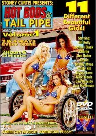 Hot Bods & Tail Pipe Vol.1 Porn Movie