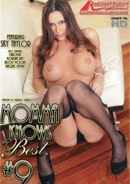 Momma Knows Best 9 Porn Video