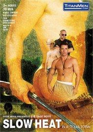 Slow Heat Porn Movie