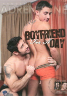 Boyfriend For A Day Porn Movie