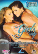 Girls Only Porn Movie