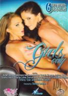 Girls Only Porn Movie