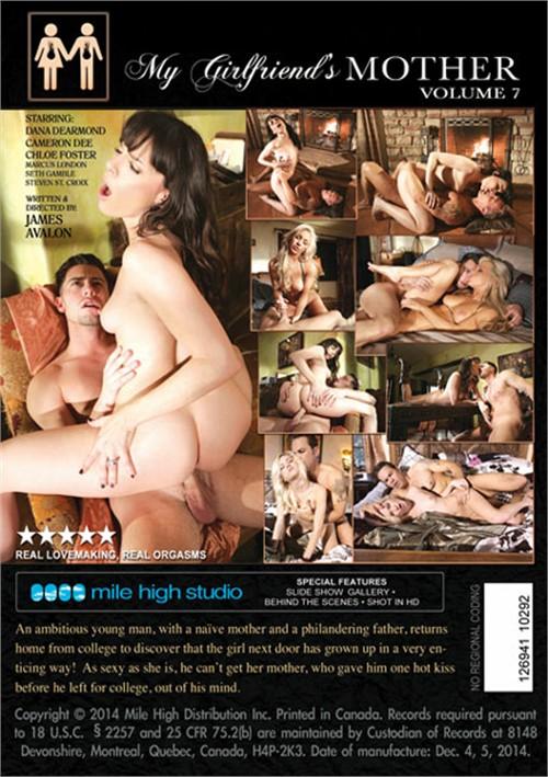 devushki-v-posteli-video-porno