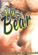 My Bear Porn Movie