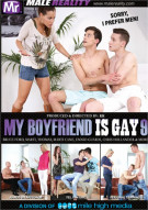My Boyfriend is Gay 9 Porn Movie