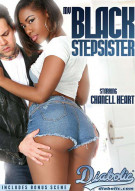My Black Stepsister Porn Movie