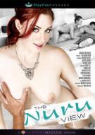 Nuru View, The Porn Movie