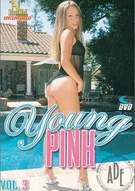 Young Pink Vol. 3 Porn Movie