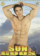 Sun Gods Porn Movie