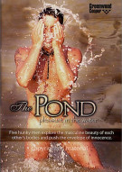 Pond, The Porn Movie
