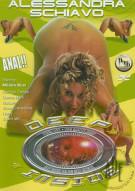 Deep Inside Alessandra Schiavo Porn Movie