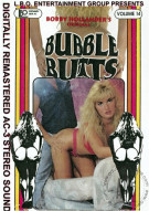 Bobby Hollander's Original Bubble Butts Vol. 14 Porn Video