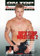 Rip N Strip Wrestling Porn Movie