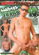Twisted Thugs 10 Porn Movie