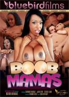 Boob Mamas Porn Video