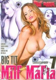 Big Tit MILF Mafia #7 Porn Video