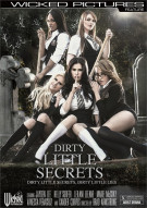 Dirty Little Secrets Porn Movie