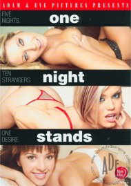 One Night Stands Porn Video