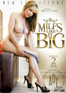MILFS Like It Big Porn Movie
