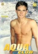Aqua Club Porn Movie