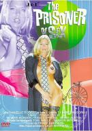 Prisoner of Sex, The Porn Movie