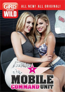 Girls Gone Wild: Mobile Command Unit Porn Movie