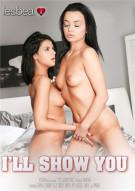 I'll Show You Porn Video