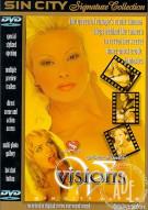 Visions Porn Movie