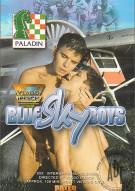 Blue Sky Boys Porn Movie